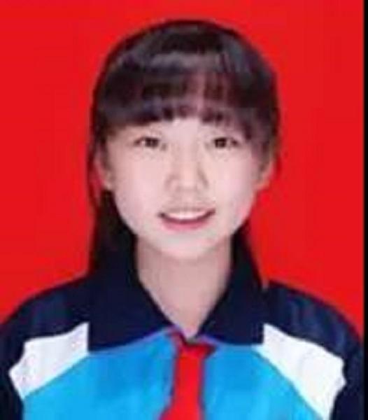 新华小记者 王斯毅